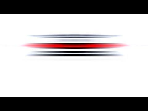 Bugatti Centodieci debuts today: See the livestream here