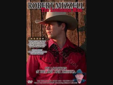 Robert Mizzell Whos Gonna Dance With Sally Ann
