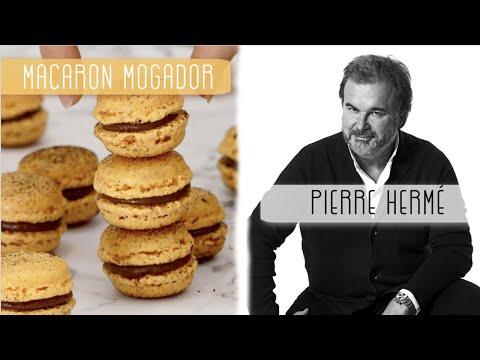 macaron-mogador-de-pierre-hermé-(inratable!)