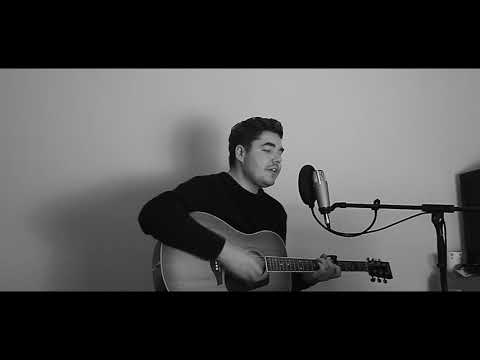 Nelly & Kelly Rowland - Dilemma (Vocal Acoustic Guitar Cover)