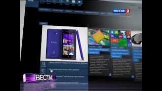 видео UPgrade • Портал о высоких технологиях
