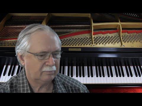 bastien-piano-basics-level-3,-page-36,-entry-of-the-gladiators