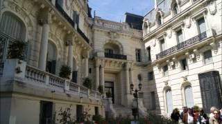 Buenos Aires París/Bogota Atenas/ Arequipa Roma
