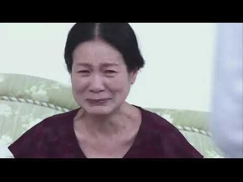 con duong hanh phuc tap 31