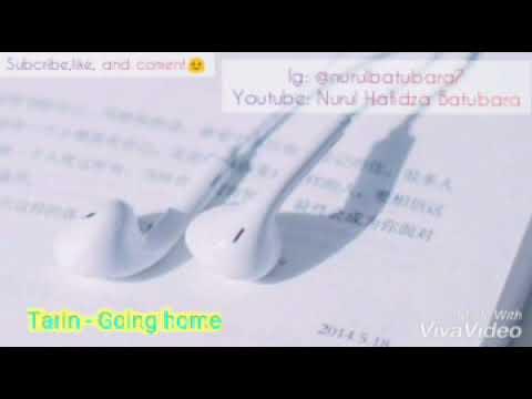 Daftar Lagu Original SoundTrack Drama Korea Pengantar Tidur ( Playlist Of Korean Dramas To Sleepy)