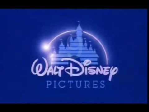 Disneys twelve pains of Christmas