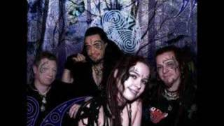 Omnia - The Raven