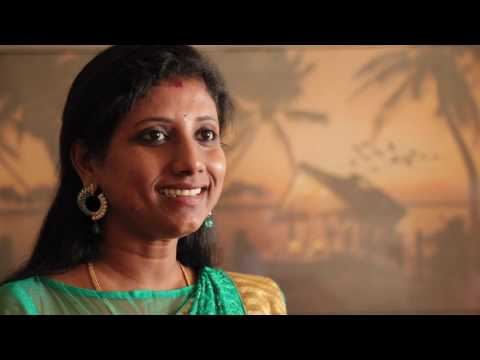 "Thiruvonamadhuram - ""തിരുവോണമധുരം"""