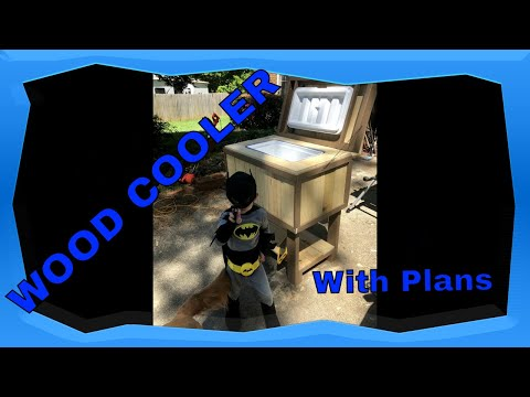 wood-cooler-diy-step-by-step-with-plans-from-ana-white