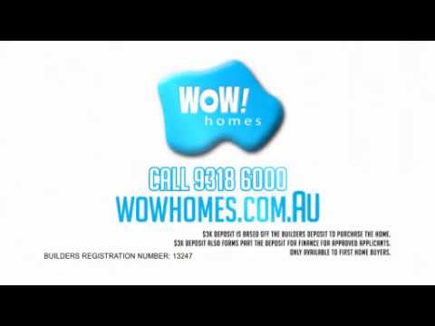 Best Brands TV Commercial Perth