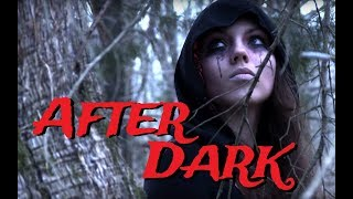 AFTER DARK (2012) Moonlight Films Supernatural Witch Horror Movie HD