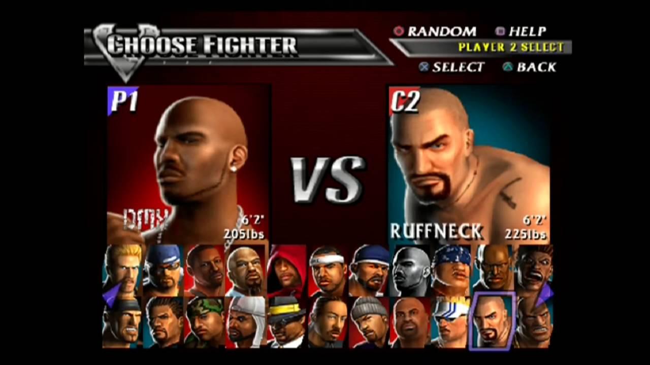 def jam vendetta gameplay 5 matches  hd