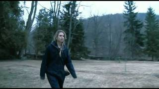 Another Earth Trailer 2011 HD