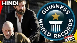 Hugh Jackman Set Guinness World Records for Longest Marvel Careers [Explained In Hindi]