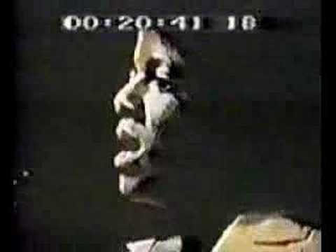 Jackson five - Ben 1972