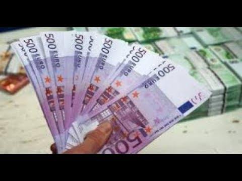 سعر اليورو اليوم الجمعة 7-2-2020  فبراير في جميع البنوك
