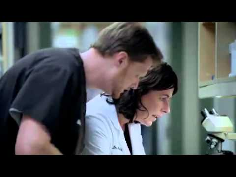 AT&T TV Commercial Montrose Pet Hospital
