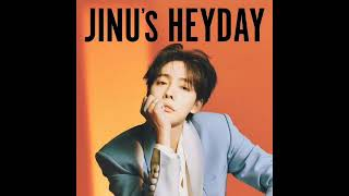 Gambar cover ( 1 시간 / 1 HOUR LOOP ) JINU - CALL ANYTIME (또또또) (Feat.MINO)