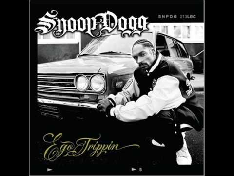 Download Snoop dogg - Neva have 2 worry with lyrics