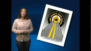 Class B CDL On-Road Driving Test