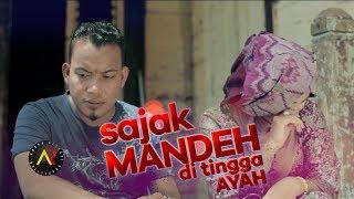 Download Lagu Andra Respati - Sajak Mande Ditingga Ayah (Lagu Minang Terbaru) mp3