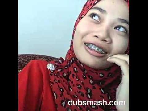 dubsmash malaysia