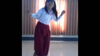BOM ANAK GOYANG LOMBOK 2 video-2012-09-11-14-57-13.mp4