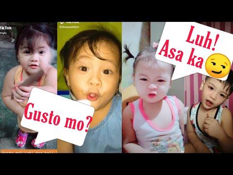gusto-mo?-luh-asa-ka-kids-edition-#gustomoluhasakakidsedition-#malditang-classmate