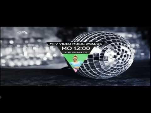 MTV EMA 2015 Werbespot