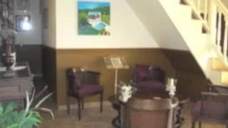 24-06 Belves, Dordogne