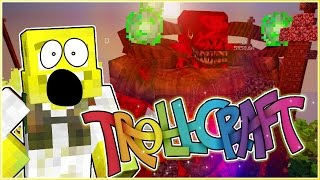 what the heck is that   trollcraft   ep 14
