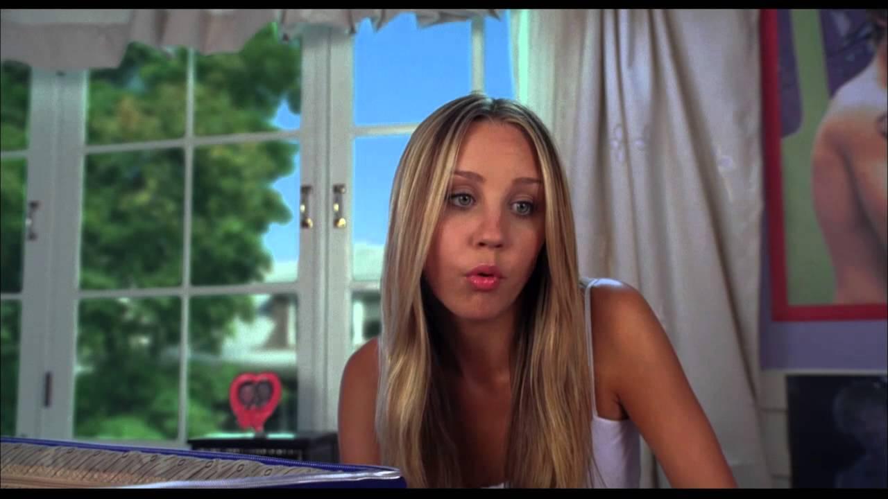 Сериал Екатерина 2014  смотреть онлайн  российские