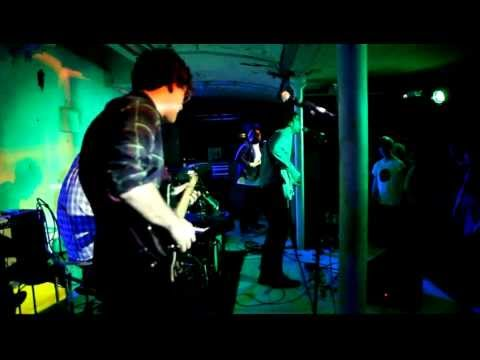 Real Estate - All The Same (live at Salford Islington Mill, 24th Oct 2011) mp3