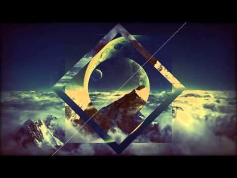 Aimoon - Mental Universe (Original Mix) [Cut From ADIT:014]