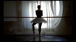 La Danse, le ballet de l