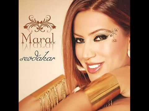 Maral   Midigo Me Lele   yeni   2013   1