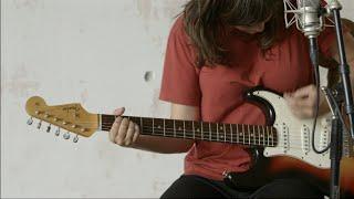 BEHIND THE WALLS ~ Bob Dylan's Guitar from 1965 ~ Newport Folk Festival 2015