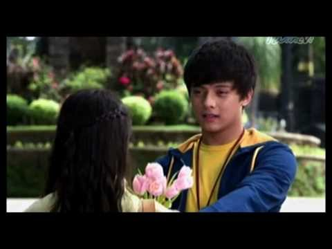 Joaquin & Chichay (KathNiel) Moments - Got To Believe #G2B