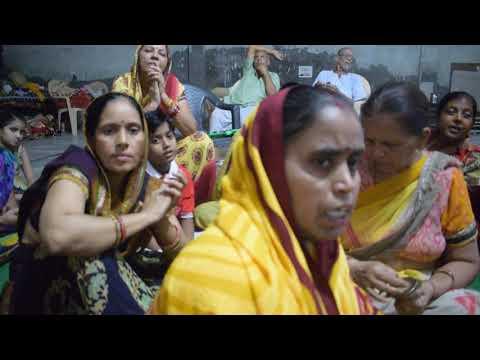 Mohe Ek Raat Ko Shyam Udhari Dede Bansuriya Lyrics मोहे एक रात को श्याम LYRICS