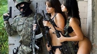 New Action Movies 2016 Full English   Shooter Full Movie HD   Hollywood Movies 2016