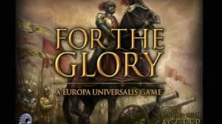 For the Glory Release Trailer