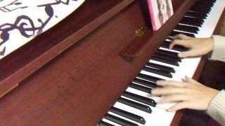 第37弾。 6期オーディションの課題曲 さゆみんの卒業まであと少し(;_;) ...
