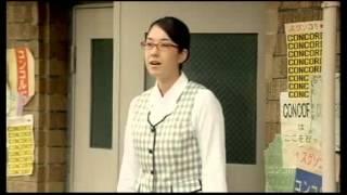 静岡県内に展開するパチンコのコンコルドのCMです。 2012年放送。