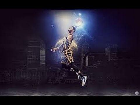 Paul george pg 13 hype mix hd youtube paul george pg 13 hype mix hd voltagebd Image collections