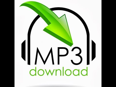 Acong Jadi Amir ( MP3 )