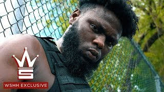 "D Flowers ""Fell N Luv"" (WSHH Exclusive - Official Music Video)"