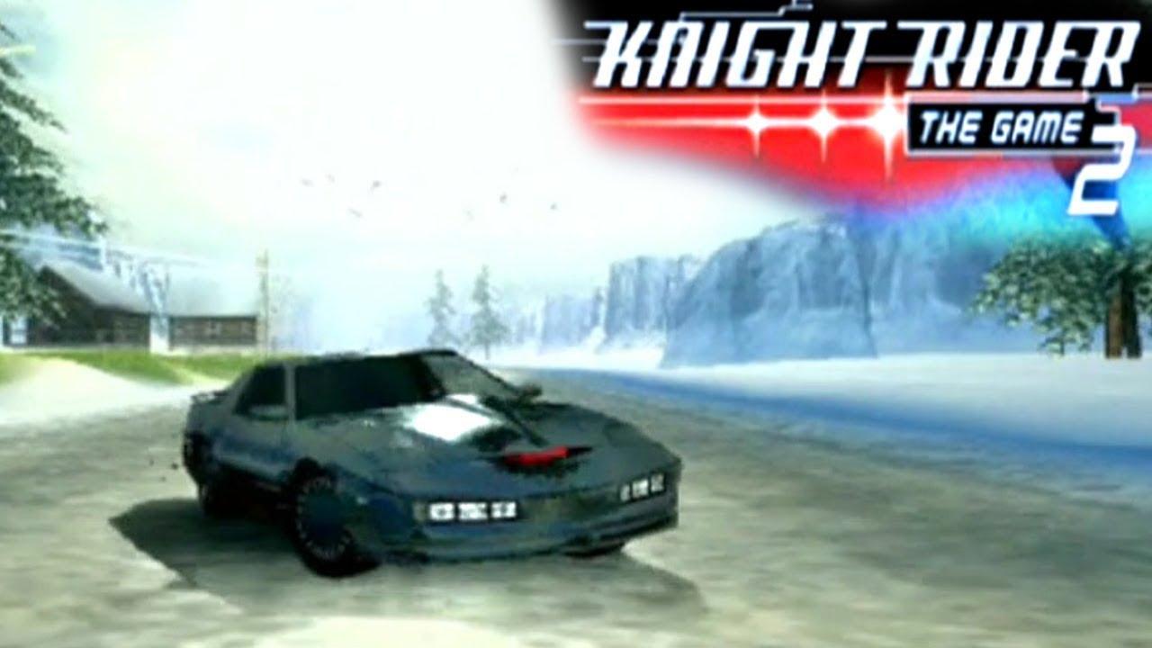 Knight rider 2 game cheats mobile fortune casino