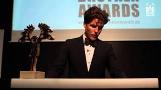 Big Brother Awards 2014: NSA wint Lifetime Achievement Award