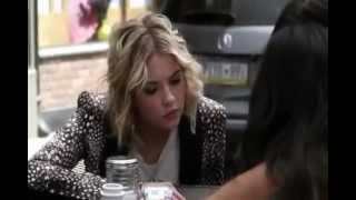 Pretty Little Liars | Season 3 Episode 17 | Out of the Frying Pan into the Inferno (Sneak Peek #3)