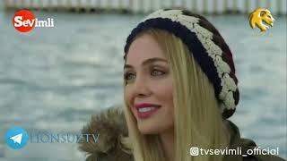 QANOTSIZ QUSHLAR 116 QISM TURK Serial uzbek tilida